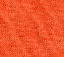 Материал: Ларис Р (Laris R), Цвет: L-22