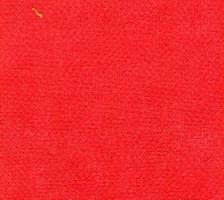 Материал: Ларис Р (Laris R), Цвет: L-25
