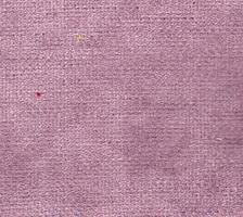 Материал: Ларис Р (Laris R), Цвет: L-30