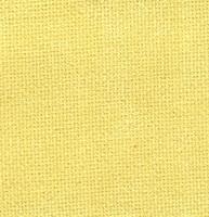 Материал: Меган Р (Megane R), Цвет: R_G-07