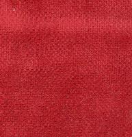 Материал: Меган Р (Megane R), Цвет: R_G-12