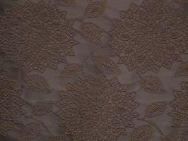 Материал: Ажур (), Цвет: 2901-17