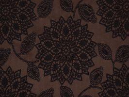 Материал: Ажур (), Цвет: 2901-21