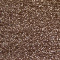 Материал: Assos (), Цвет: 02-7705