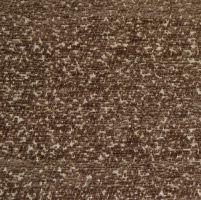 Материал: Assos (), Цвет: 02-B11
