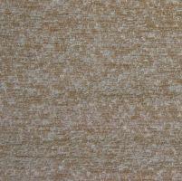 Материал: Assos (), Цвет: 02-Y8070