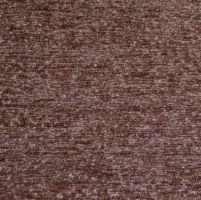 Материал: Assos (), Цвет: 04-7705