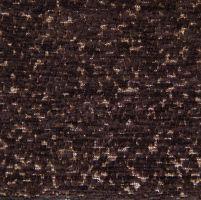Материал: Assos (), Цвет: 04-B38