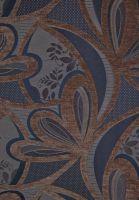 Материал: Frida (), Цвет: Brown