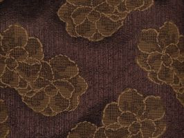 Материал: Granny (), Цвет: 65-004