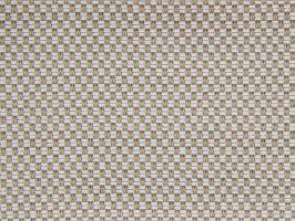 Материал: Granny plain (), Цвет: 65_001