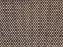 Материал: Granny plain (), Цвет: 65_004