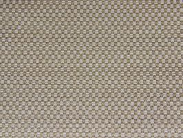 Материал: Granny plain (), Цвет: 65_00
