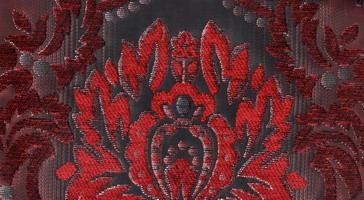 Материал: Hera (), Цвет: 0102