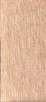 Материал: Hera plain (), Цвет: 0203
