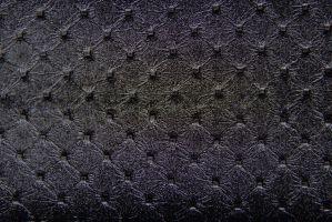 Материал: Punto (), Цвет: Black