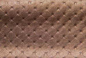 Материал: Punto (), Цвет: Bronze