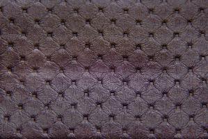 Материал: Punto (), Цвет: Brown