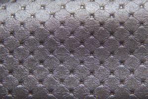 Материал: Punto (), Цвет: Silver