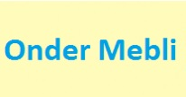 Onder Mebli (Onder&Metal)