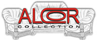 Alcor collection