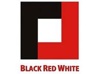 Black Red White (BRW)