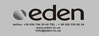 Eden (Эден)