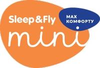Sleep&Fly Mini