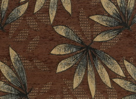 Материал: Алабама (Alabama), Цвет: brown