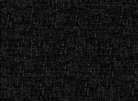 Материал: Альфа (Alpha), Цвет: 1B