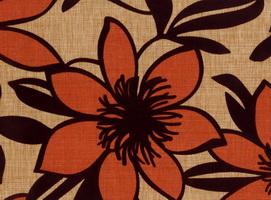 Материал: Амазон (Amazon), Цвет: 211A