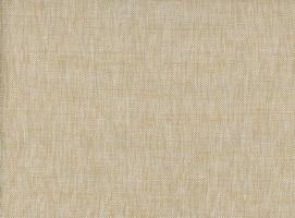 Материал: Амазон комб (Amazon comb), Цвет: 23B