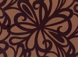 Материал: Ария (Arija), Цвет: 2A