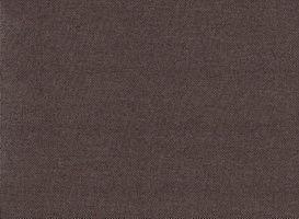Материал: Ария комб (Arija), Цвет: 3B
