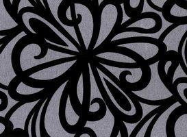 Материал: Ария (Arija), Цвет: 4A