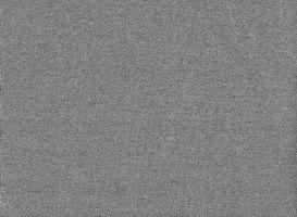 Материал: Ария комб (Arija), Цвет: 4B
