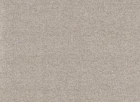 Материал: Ария комб (Arija), Цвет: 5B