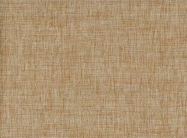 Материал: Аризона комб (Arizona comb), Цвет: 21B