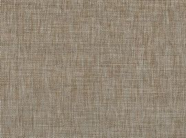 Материал: Аризона комб (Arizona comb), Цвет: 22B