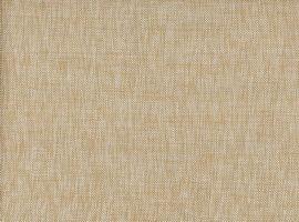 Материал: Аризона комб (Arizona comb), Цвет: 23B