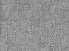 Материал: Аризона комб (Arizona comb), Цвет: 33B