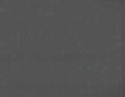 Материал: Автомобильный кожзам (), Цвет: 9