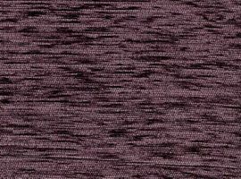 Материал: Бенита (Benita), Цвет: 06_comb