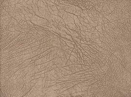 Материал: Бизон (Bizon), Цвет: 19