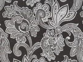 Материал: Богемия (Bogemija), Цвет: 1A