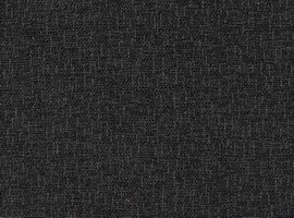 Материал: Богемия (Bogemija), Цвет: 1C