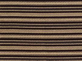 Материал: Богемия (Bogemija), Цвет: 3B