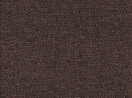 Материал: Богемия (Bogemija), Цвет: 3C
