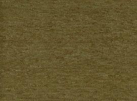 Материал: Бомбей (Bombej), Цвет: 5B