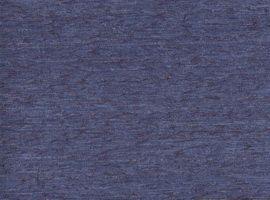 Материал: Бомбей (Bombej), Цвет: 6B